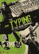 View stats for The Typing of The Dead: Overkill