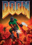 View stats for The Ultimate Doom