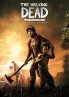Скачать бесплатно The Walking Dead - The Final Season