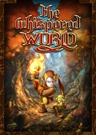 View stats for The Whispered World
