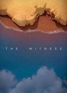 View stats for The Witness