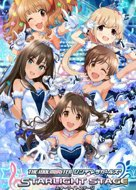 View stats for The iDOLM@STER Cinderella Girls: Starlight Stage