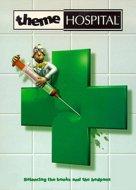 Скачать бесплатно Theme Hospital
