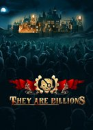 View stats for They Are Billions