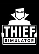 View stats for Thief Simulator