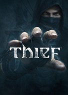 View stats for Thief