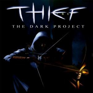 Thief: