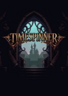 View stats for Timespinner