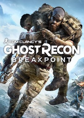 https://static-cdn.jtvnw.net/ttv-boxart/Tom%20Clancy%27s%20Ghost%20Recon%20Breakpoint-272x380.jpg