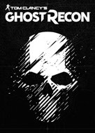 View stats for Tom Clancy's Ghost Recon