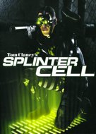 View stats for Tom Clancy's Splinter Cell