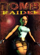 View stats for Tomb Raider (1996)