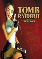 View stats for Tomb Raider II