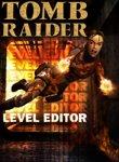 Twitch Streamers Unite - Tomb Raider Level Editor Box Art