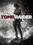Twitch Streamers Unite - Tomb Raider Box Art