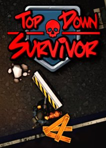 Top Down Survivor