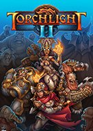 View stats for Torchlight II
