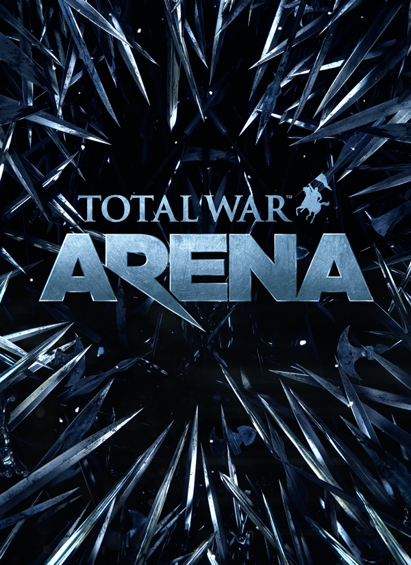 Total War: ARENA Videos and Highlights - Twitch