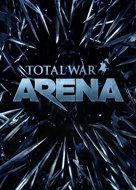 View stats for Total War: ARENA