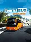 Twitch Streamers Unite - Tourist Bus Simulator Box Art