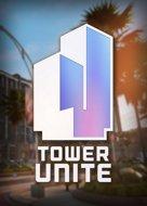 Скачать бесплатно Tower Unite