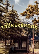 View stats for Trüberbrook