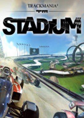 https://static-cdn.jtvnw.net/ttv-boxart/TrackMania%C2%B2%20Stadium-272x380.jpg