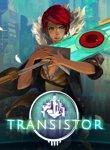 Twitch Streamers Unite - Transistor Box Art