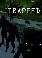 View stats for Trapped