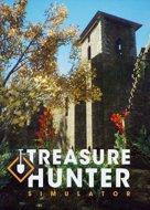 View stats for Treasure Hunter