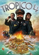 View stats for Tropico 4