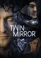 View stats for Twin Mirror