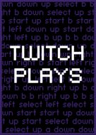 View stats for Twitch Plays