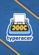 View stats for TypeRacer