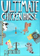 View stats for Ultimate Chicken Horse