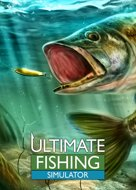 View stats for Ultimate Fishing Simulator