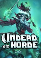 View stats for Undead Horde