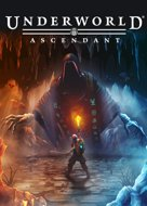 Скачать бесплатно Underworld Ascendant