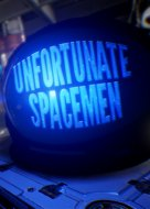 View stats for Unfortunate Spacemen