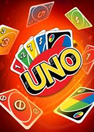 View stats for Uno