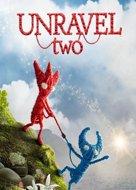 Скачать бесплатно Unravel 2