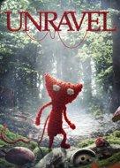 Скачать бесплатно Unravel