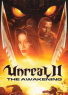 View stats for Unreal II: The Awakening