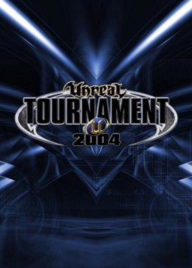 https://static-cdn.jtvnw.net/ttv-boxart/Unreal%20Tournament%202004-272x380.jpg