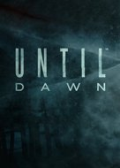 View stats for Until Dawn