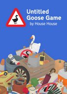 View stats for Untitled Goose Game