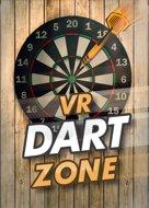 VR Dart Zone