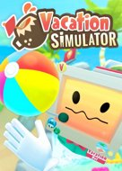 View stats for Vacation Simulator