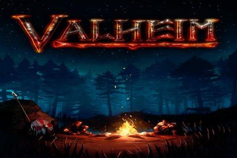 Photo of Valheim