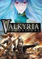 View stats for Valkyria Chronicles